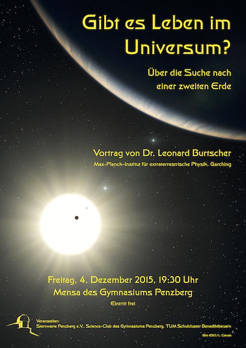 plakat_exoplaneten_klein
