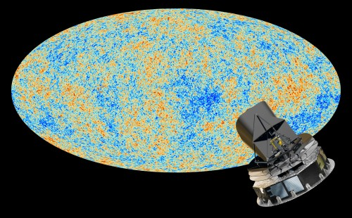 Planck_and_the_Cosmic_microwave_background.jpg